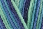 West Yorkshire Spinners Aire Valley Aran Prints - All Colours