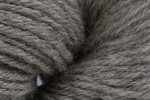 West Yorkshire Spinners Bluefaced Leicester Hank DK - All Colours