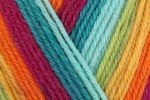 West Yorkshire Spinners Colour Lab DK - All Colours