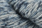 West Yorkshire Spinners The Croft Shetland Tweed DK - All Colours