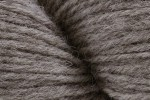 West Yorkshire Spinners Jacobs Hank DK - All Colours