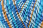West Yorkshire Spinners Signature 4 Ply - All Colours