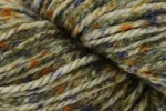 West Yorkshire Spinners The Croft Shetland Tweed - All Colours