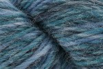 West Yorkshire Spinners Wild Shetland Aran Roving - All Colours