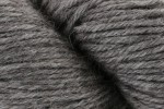 West Yorkshire Spinners Illustrious Natural DK - All Colours