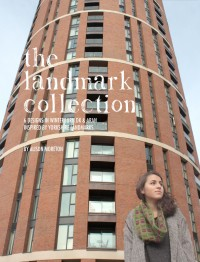 Baa Ram Ewe - The Landmark Collection (Book)
