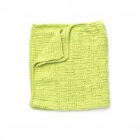 Bernat - Basketweave Blanket in Baby Blanket (downloadable PDF)