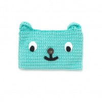 Caron - Grin and Bear It Case in Simply Soft (downloadable PDF)