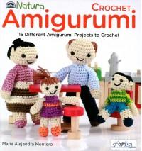 DMC E5647568 Amuigurumi  (Booklet)