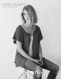 Erika Knight Yarn Collection Palermo (Leaflet)