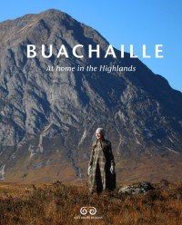 Kate Davies - Buachaille (Book)