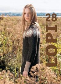 Lopi - 28 (Book)
