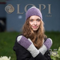 Lopi - 35 (Book)