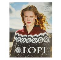 Lopi - 38 (Book)
