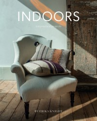 Indoors by Erika Knight (book)