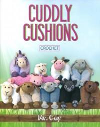 Cuddly Cushions
