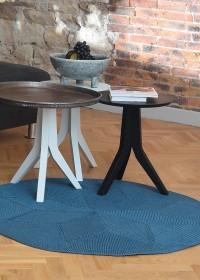 Schachenmayr - Floor Mat in Catania (downloadable PDF)