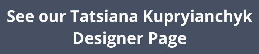 Tatsiana Kupryianchyk button