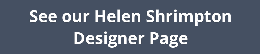 Helen Shrimpton button