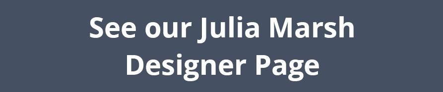 Julia Marsh Button