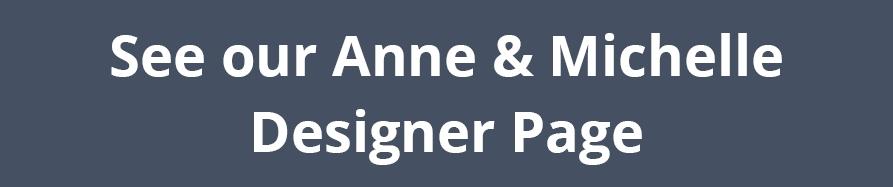 Anne & Michelle Button