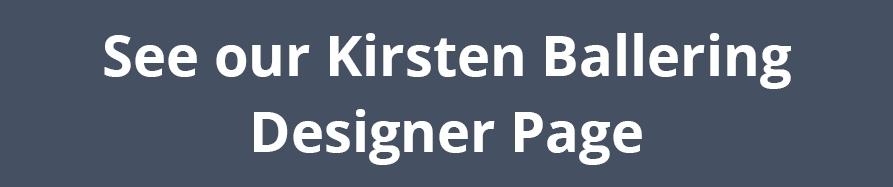 Kirsten Ballering button