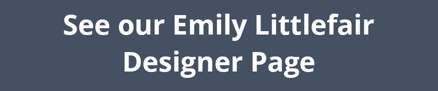 Emily Littlefair Button