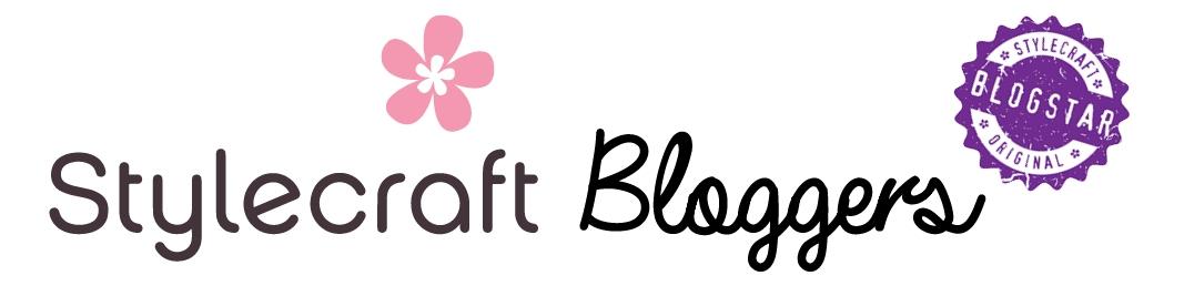Stylecraft Bloggers