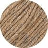 Rowan Felted Tweed Aran - shade no. 779
