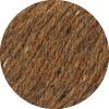 Rowan Felted Tweed Aran - shade no. 780