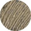 Rowan Felted Tweed Aran - shade no. 781
