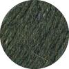 Rowan Felted Tweed Aran - shade no. 782