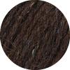 Rowan Felted Tweed Aran - shade no. 783