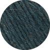 Rowan Felted Tweed Aran - shade no. 784