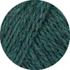 Rowan Felted Tweed DK - Dee Hardwicke - shade no. 801