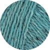 Rowan Felted Tweed DK - Dee Hardwicke - shade no. 803