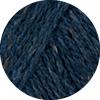 Rowan Felted Tweed DK - Dee Hardwicke - shade no. 804