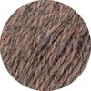 Rowan Felted Tweed DK - shade no. 206