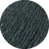 Rowan Felted Tweed DK - shade no. 207