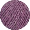 Rowan Felted Tweed DK - shade no. 208