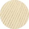 Rowan Alpaca Soft DK - shade no. 221