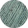 Rowan Felted Tweed DK - shade no. 209
