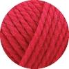 Rowan Big Wool - shade no. 089