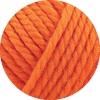 Rowan Big Wool - shade no. 090