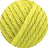 Rowan Big Wool - shade no. 091
