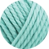 Rowan Big Wool - shade no. 092