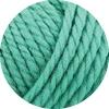 Rowan Big Wool - shade no. 093