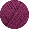 Rowan Cotton Cashmere - shade no. 237