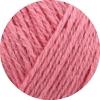 Rowan Cotton Cashmere - shade no. 238