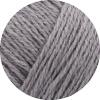 Rowan Cotton Cashmere - shade no. 239